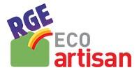 iTB est RGE Eco artisan