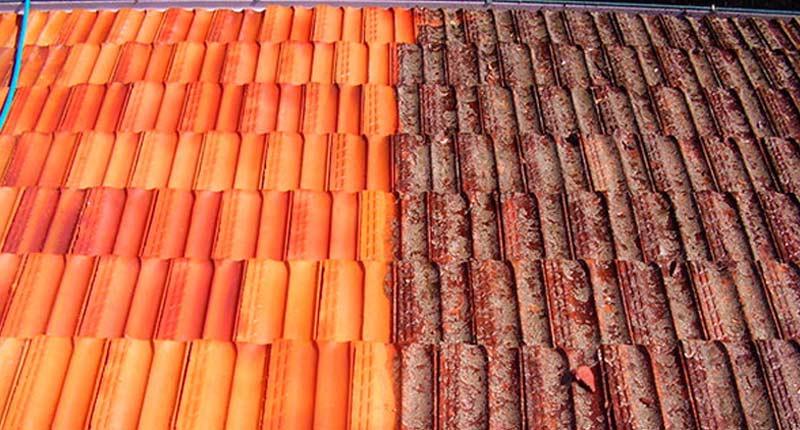 Entretien-toiture-couverture