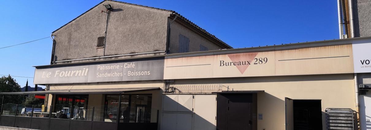 Le-Muy-iTB-Bureaux