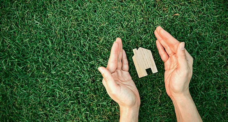 maison-bois-chantier-propre