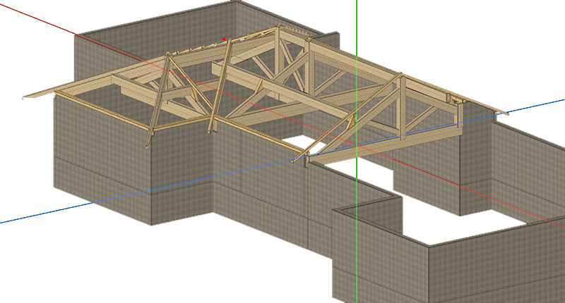 construction-3D-itb-bureau-etude.jpg