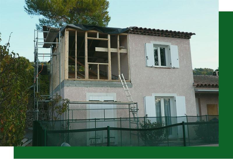 extension-surelevation-maison-bois.jpg