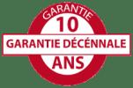 itb-garantie-decennale