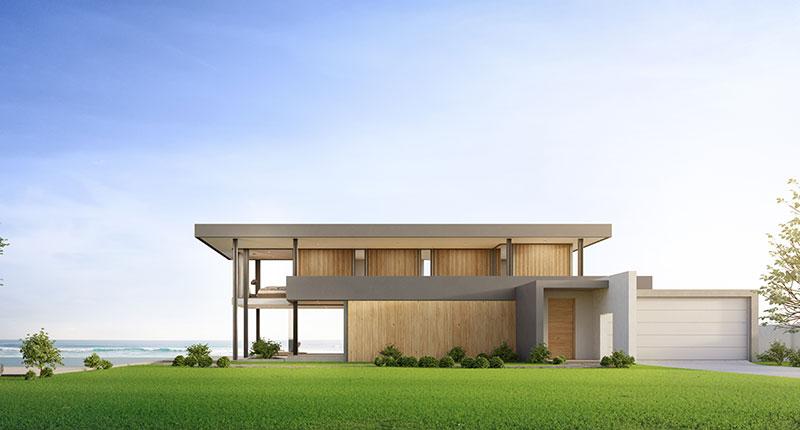 liberte-architectural-maison-bois