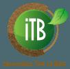 ITB :: Innovation Toit et Bois, Draguignan, Les Arcs, Fréjus, Var