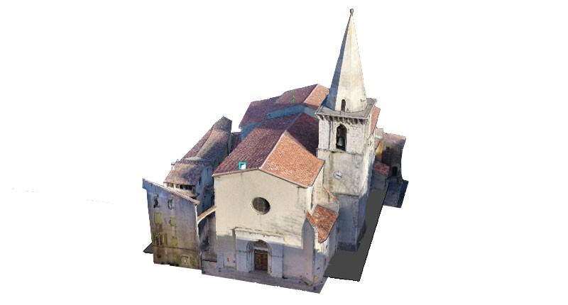 brignoles-renovation-eglise