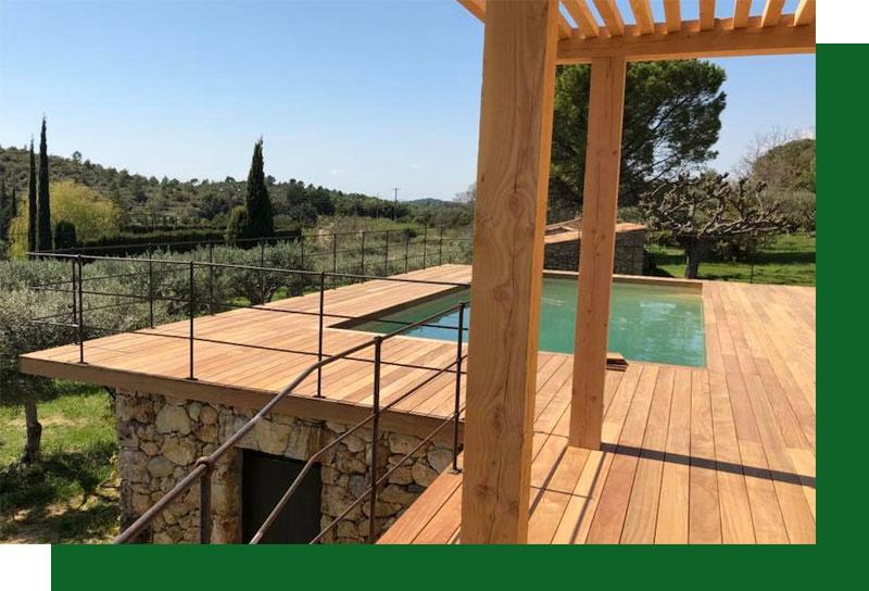 terrasse-bois-amenagement-exterieure