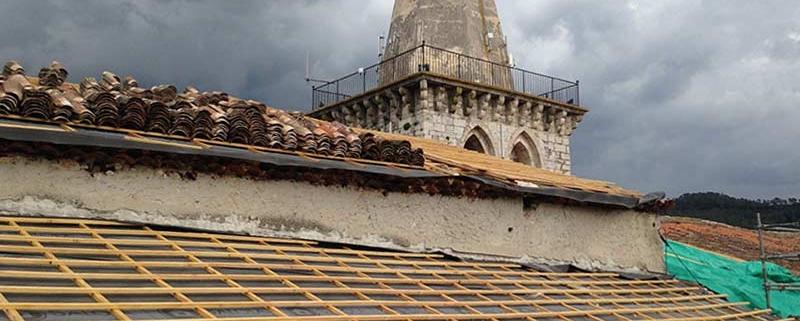 toiture-eglise-brignoles-couverture
